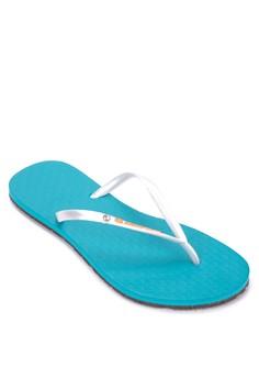 Comfort Flip Flops