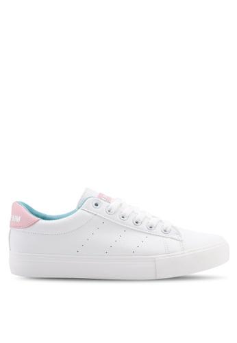 Keddo 多色 Jacobella 運動鞋 388D2SHCCE1DA4GS_1