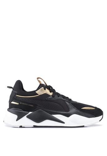 c0a4324f75 Buy Puma Select RS-X TROPHY Shoes