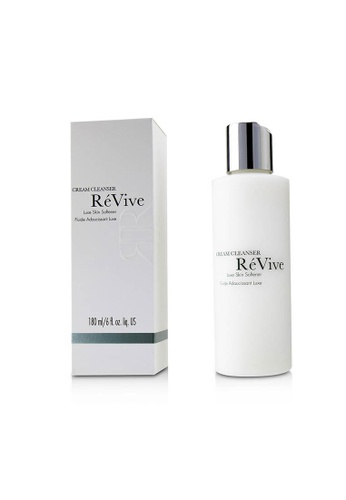 ReVive REVIVE - Cleanser Creme Luxe (Normal to Dry Skin) 177ml/6oz 50B9EBE6B16008GS_1