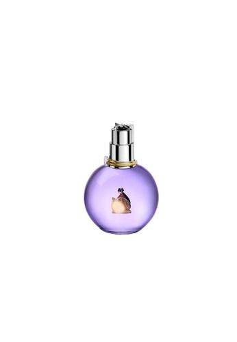 Lanvin purple Lanvin Éclat d'Arpège EDP 30ml LA455BE41MVMSG_1