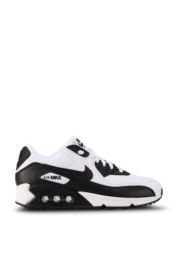 Women's Nike Air Max Shoe