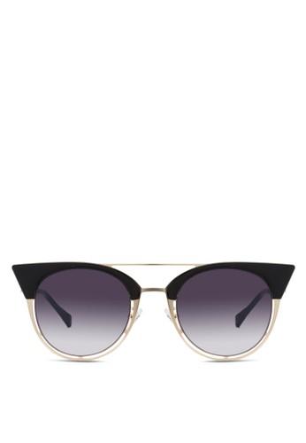 貓esprit hk眼鏡框太陽眼鏡, 飾品配件, 飾品配件
