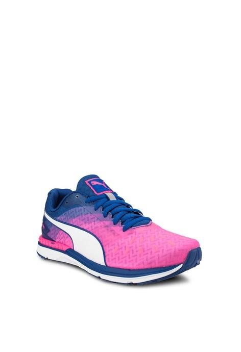 Puma Shoes For Women Online ZALORA Malaysia