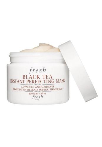 Fresh Black Tea Instant Perfecting Mask 100ml B8435BEFE669A8GS_1