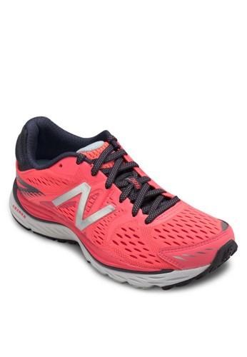 8zalora 鞋評價80 跑步運動鞋, 女鞋, 運動