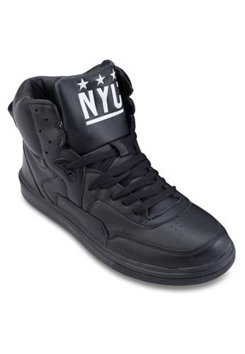 B Ginnica Tinta Unita Sesprit auneakers, 鞋, 鞋