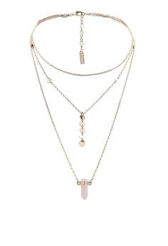 37e773a3e9c67 Buy SUGARFIX by BaubleBar Jewellery For Women Online on ZALORA Singapore