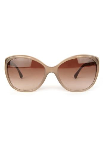 Chanel grey Chanel Women's Sunglasses 3A925GLFF18478GS_1