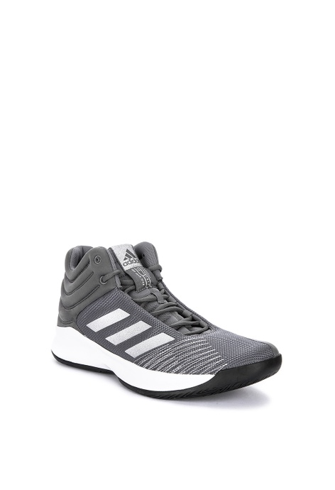 ab7d35427d2 adidas for men Available at ZALORA Philippines