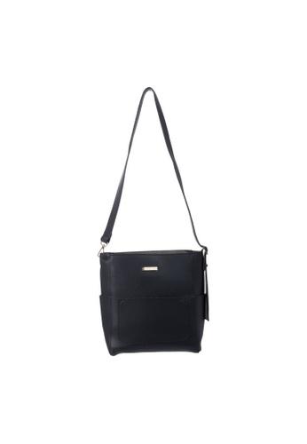 82dd60d2e7e Buy Tracey Star TS Fashion Sling Bag Online   ZALORA Malaysia