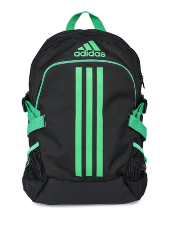 ADIDAS black power 5 backpack 2B348KC5728ADAGS_1