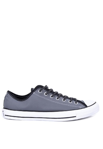 Converse Shoes Chuck Taylor All Stars Converse Outlet