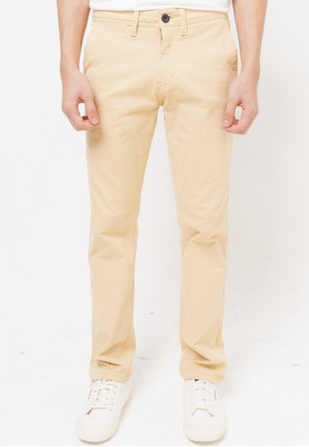 GREENLIGHT n/a Men long Pants 041220 A144CAA4157AE1GS_1