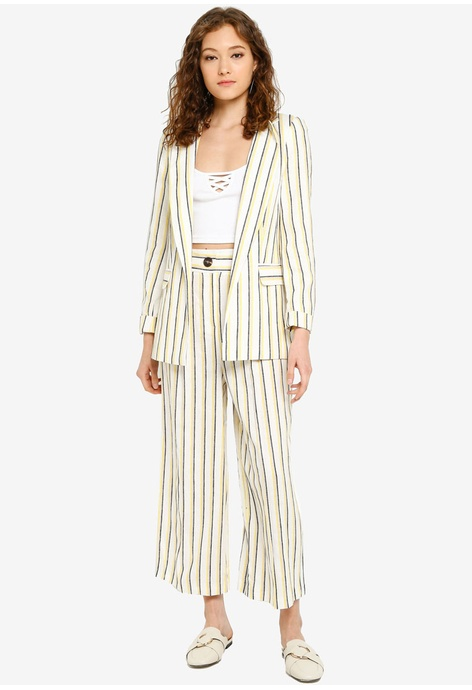 2e4e597190f804 Buy MISS SELFRIDGE Women Online @ ZALORA Hong Kong