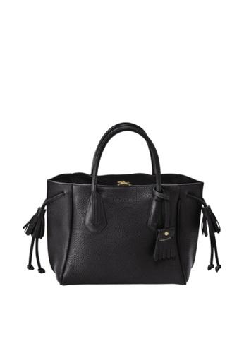 Longchamp Penelope Tote Bag S