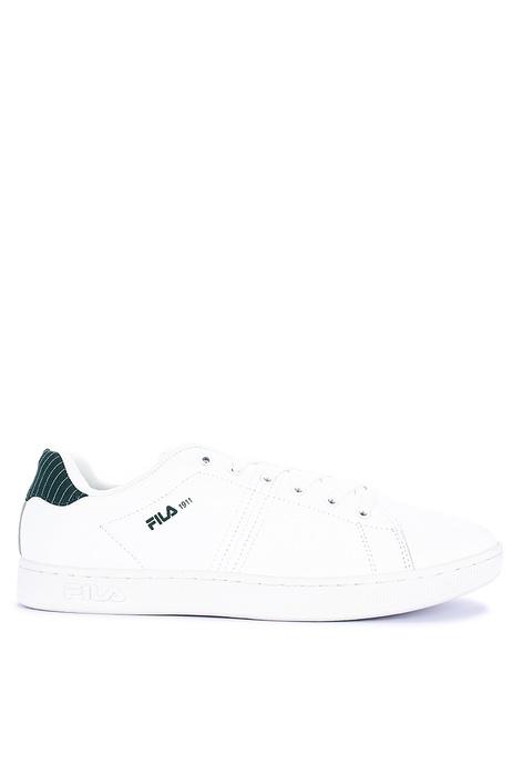 separation shoes e65ae 010d7 Fila Philippines   Shop Fila Online On ZALORA Philippines