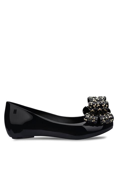 9eb272ef240 Melissa Shoes