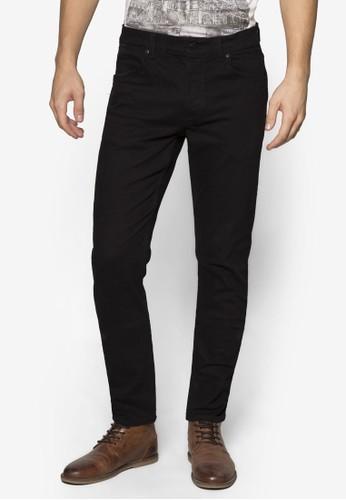 Claresprit 折扣k 刷破牛仔長褲, 服飾, 服飾