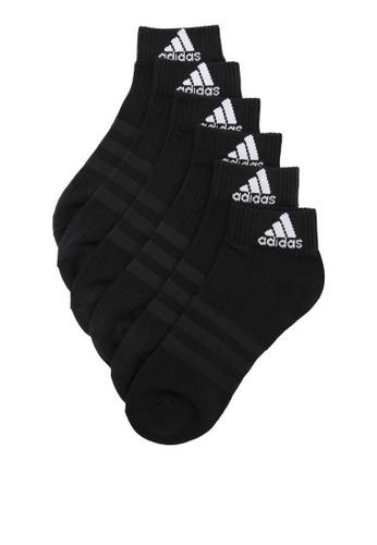 adidas black adidas 3s per an hc 3p AD372AC0SUF7MY_1