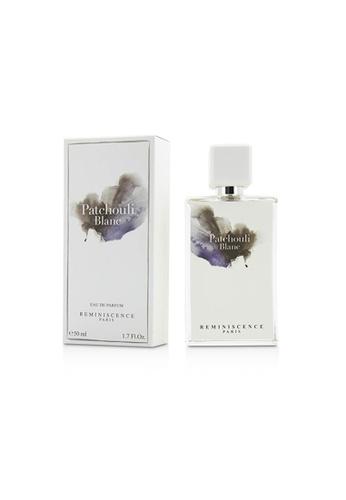 Reminiscence REMINISCENCE - Patchouli Blanc Eau De Parfum Spray 50ml/1.7oz C88BDBEC8AB119GS_1