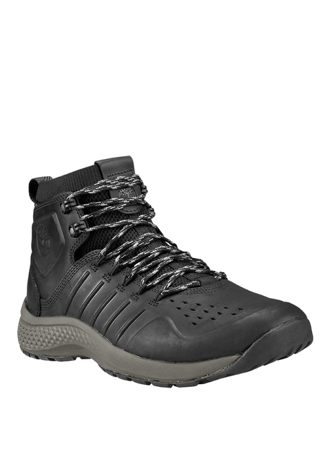 fae272d1e7a8 Buy Timberland Online