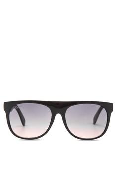Johnnie Sunglasses