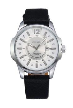 Luxury Dress Watch