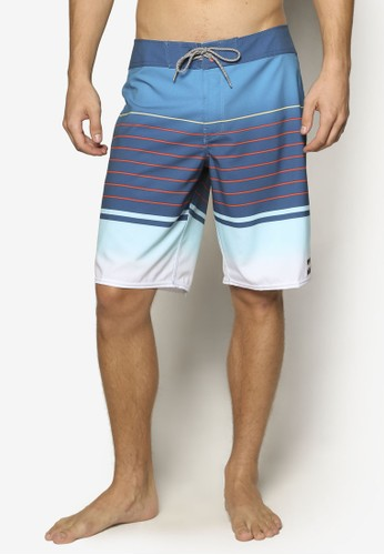 Line Up X 沙灘短褲, esprit au服飾, 運動