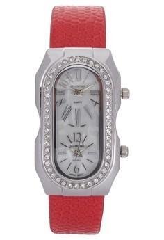 Analog Watch 20121755