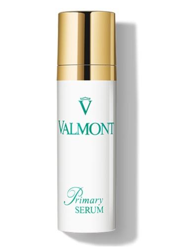 Valmont Valmont - Primary Serum 舒緩柔膚修護精華 #敏感肌膚專用 30.0g/ml A166BBE2FCC69CGS_1