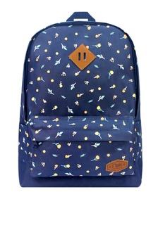 48c36ff817d Little Floral Backpack 732FDAC4B63D21GS 1