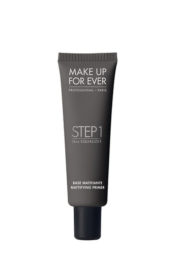 MAKE UP FOR EVER beige SHINE CONTROL PRIMER 30ML 45030BE2C46A82GS_1