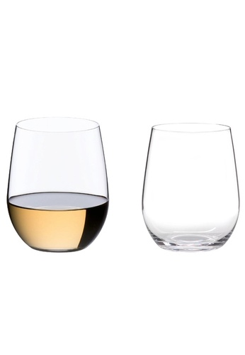 Riedel Riedel O Viognier/Chardonnay Glass (Set of 2's) 414/05 5AD8CHL3F2A7A8GS_1