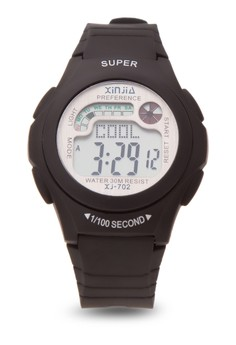 Xinjia Super Coll Military Watch