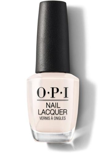 O.P.I white NLV31 - NL - BE THERE IN A PROSECCO 38142BEDE9E764GS_1
