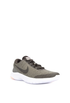 Shop Nike Shoes for Women Online on ZALORA Philippines