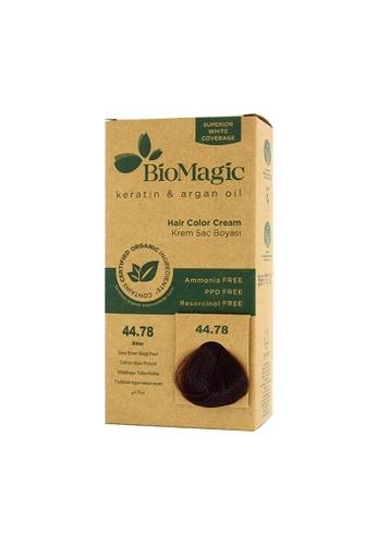 BioMagic BioMagic Organic Hair Color (44.78) B762EBE222A6FCGS_1