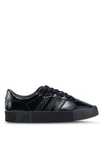 f363c4c4b5c Buy adidas adidas originals sambarose w sneakers Online on ZALORA ...