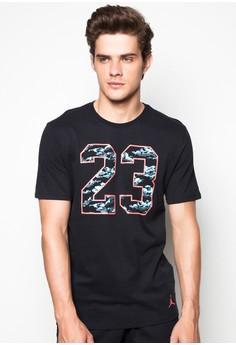 Jordan 23 Take-Off T-shirt