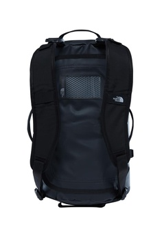 4867056dff The North Face TNF BASE CAMP DUFFEL - XS TNF BLACK S$ 186.00. Sizes One Size