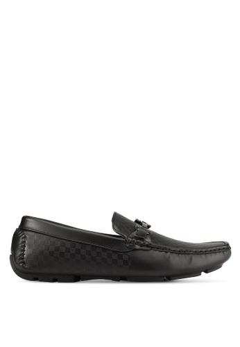 Rocklander black Rocklander Shoes RO978SH0S87GMY_1