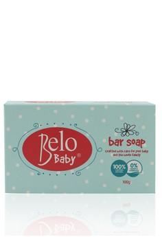 Belo Baby Bar Soap 100g