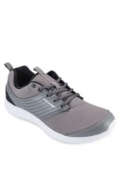 Glide Nimbus 運動鞋