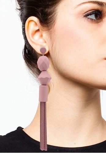 Jual ALDO Weasa Earrings Original