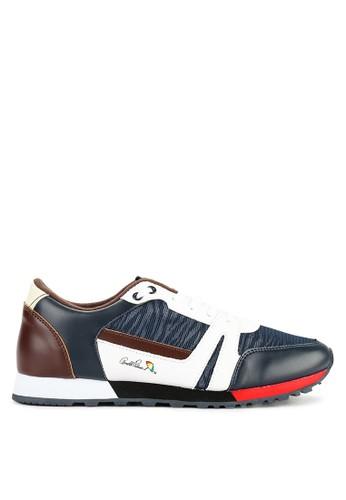 Arnold Palmer navy Arnold Palmer Men'S Shoes 103 4ECEESH6C823ACGS_1