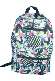 Budpack Jr Bag