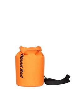 Russet 3L Drybag