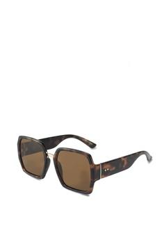e1225ebd217 Sunglasses For Women