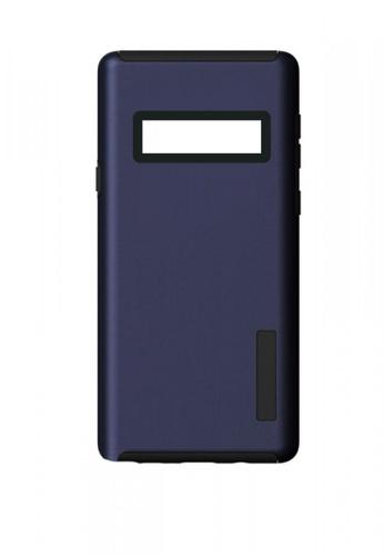 MobileHub blue Samsung S10 Dual Pro Shockproof Case 7F97BAC624C18EGS_1